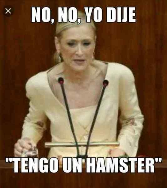 Image03 2 - Memes de Cristina Cifuentes y su Máster. Los 10 mejores memes.