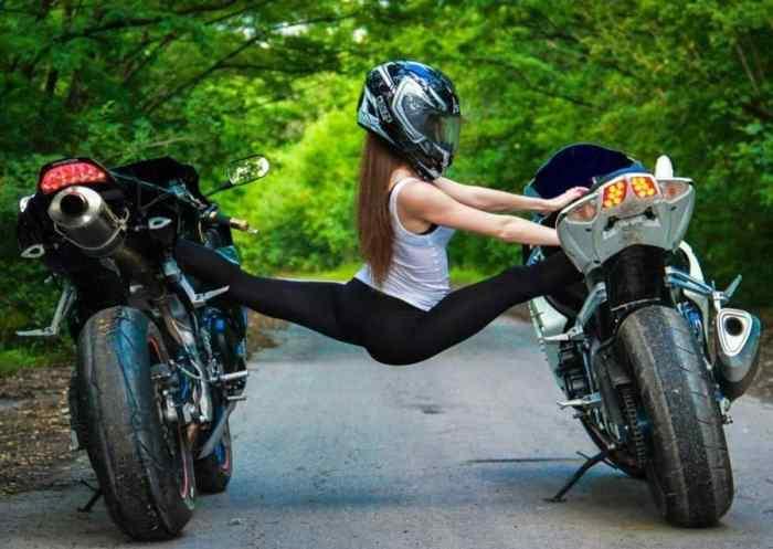 Image06 3 - Imágenes chistosas, un montón de fotos graciosas para reír.