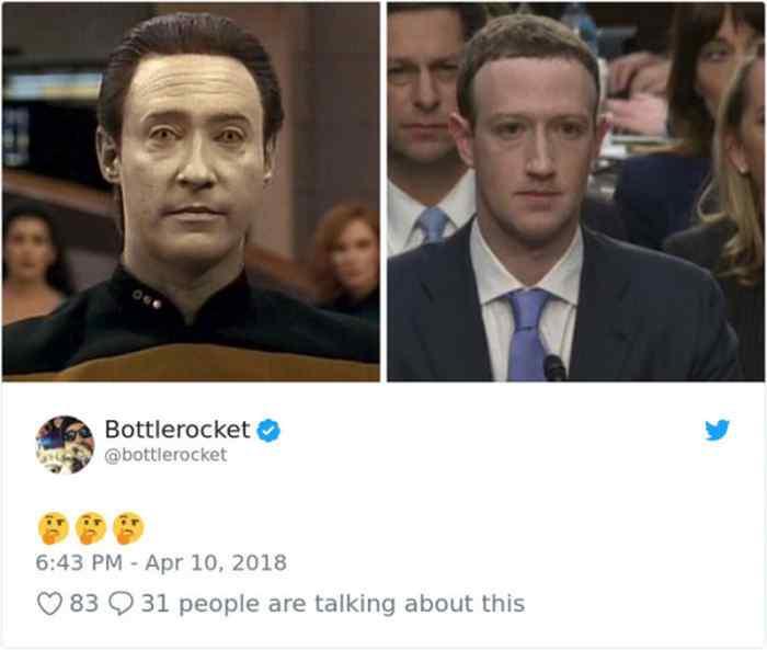 Los mejores memes