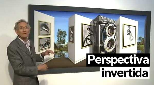 vídeos de ilusiones ópticas