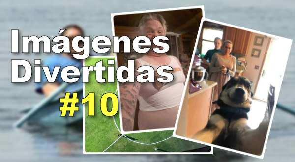 imagenes divertidas 15 1 1 - Las imágenes más divertidas de todo Internet #10