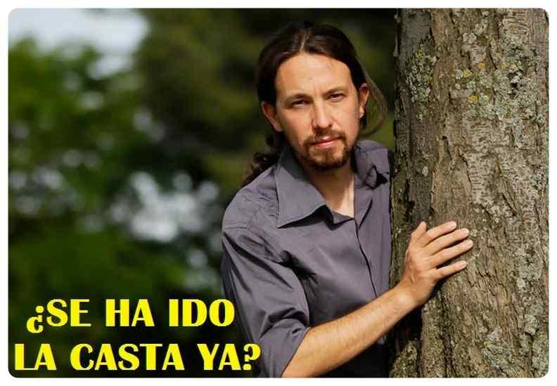 memes chalet pablo iglesias 04 - TOP 10 memes del chalet de Pablo Iglesias e Irene Montero