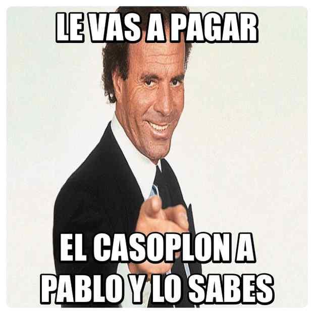 memes chalet pablo iglesias 08 - TOP 10 memes del chalet de Pablo Iglesias e Irene Montero