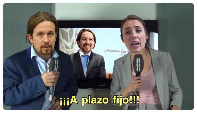 memes chalet pablo iglesias 12 - TOP 10 memes del chalet de Pablo Iglesias e Irene Montero