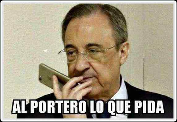 memes real madrid liverpool 10 - Memes Real Madrid Liverpool, Top 10 con los mejores.