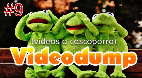 vídeos de risa