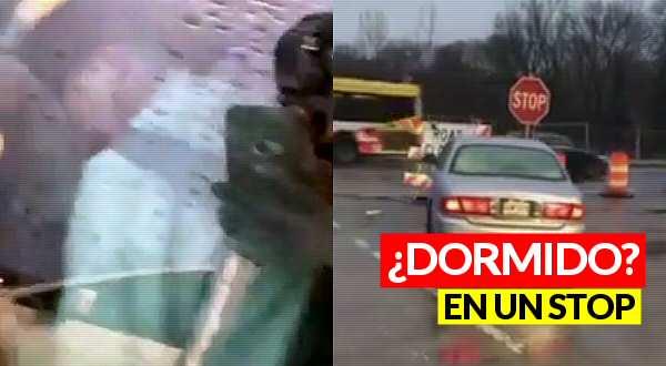 vídeos impactantes de coches