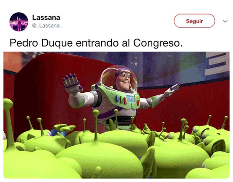memes pedro duque y maxim huertas 01 1 - Los memes de Pedro Duque y Máxim Huerta.