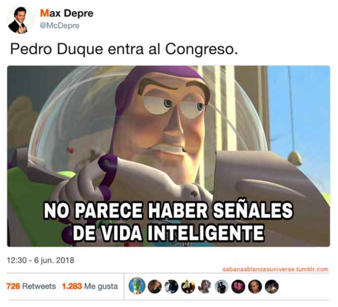 memes pedro duque y maxim huertas 03 - Los memes de Pedro Duque y Máxim Huerta.