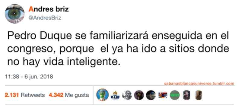 memes pedro duque y maxim huertas 05 - Los memes de Pedro Duque y Máxim Huerta.