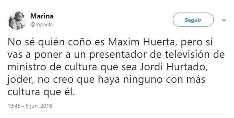 memes pedro duque y maxim huertas 08 - Los memes de Pedro Duque y Máxim Huerta.