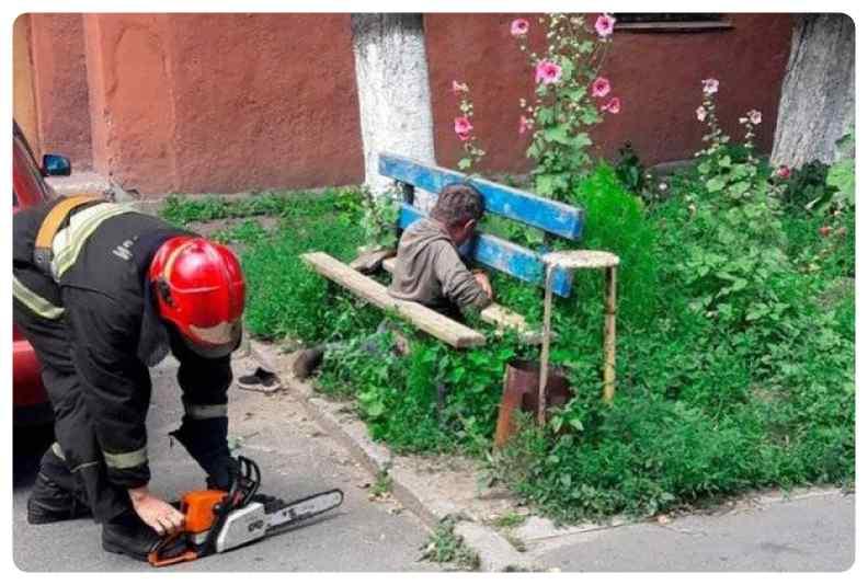 Imágenes de humor de rusia