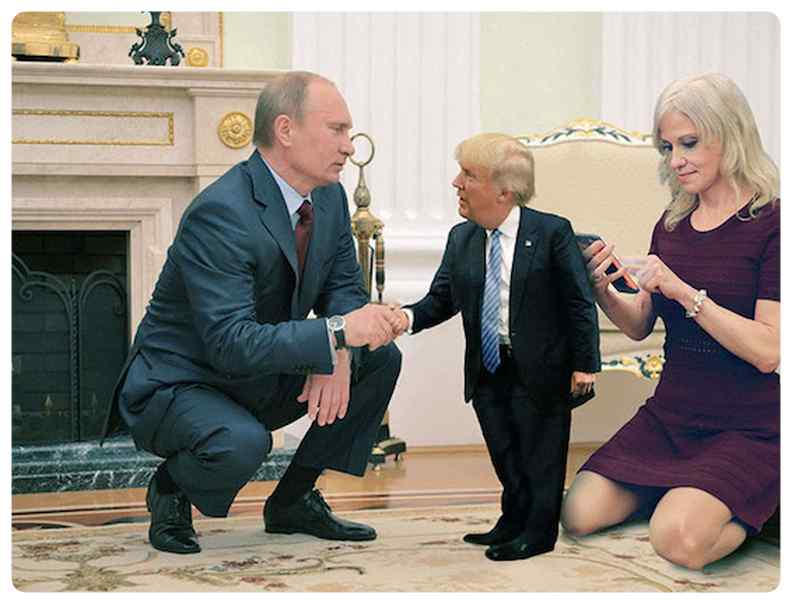 imagenes graciosas de internet 01 - Las mejores imágenes divertidas de toda internet. [14]