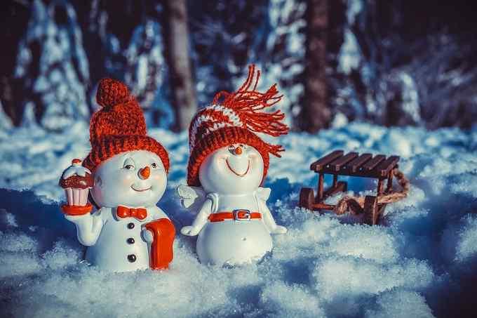 Imágenes de la Navidad gratis para descargar 10