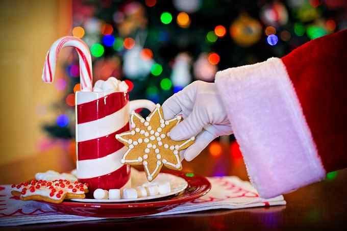 Imágenes de la Navidad gratis para descargar 11