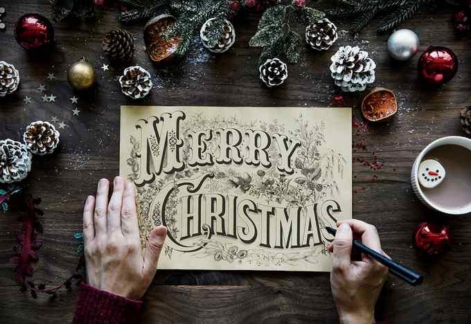Imágenes de la Navidad gratis para descargar 12