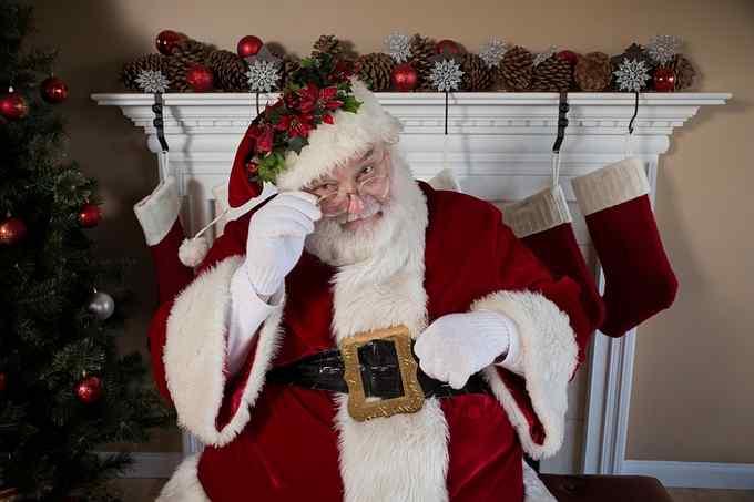 Imágenes de la Navidad gratis para descargar 3