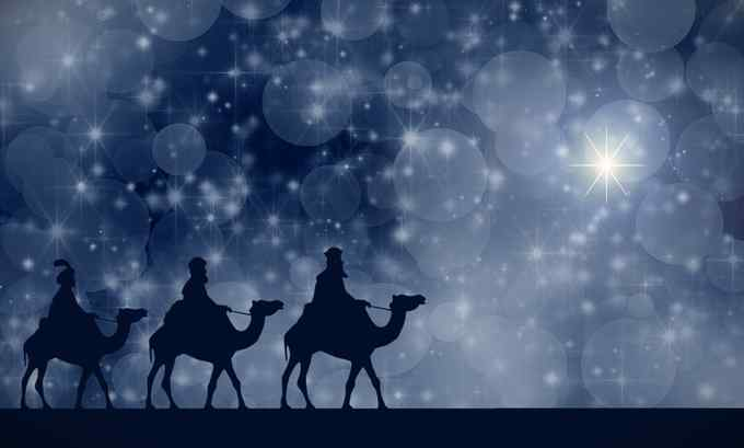 Imágenes de la Navidad gratis para descargar 4