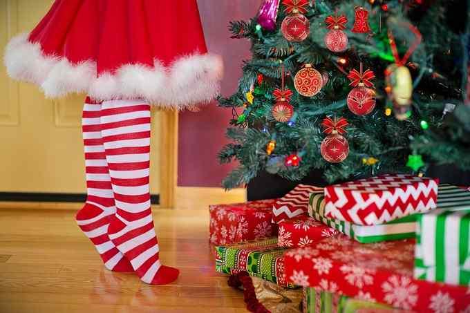 Imágenes de la Navidad gratis para descargar 5