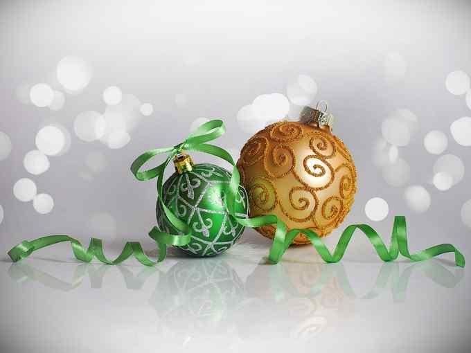 Imágenes de la Navidad gratis para descargar 6
