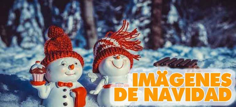 Imágenes de la Navidad gratis para descargar 2