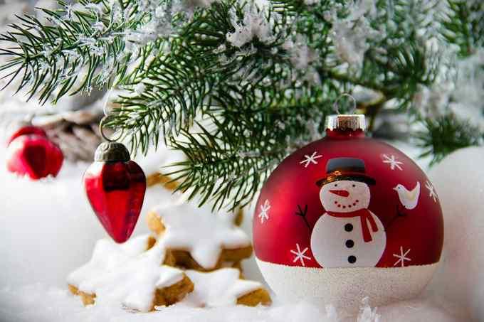 Imágenes de la Navidad gratis para descargar 7
