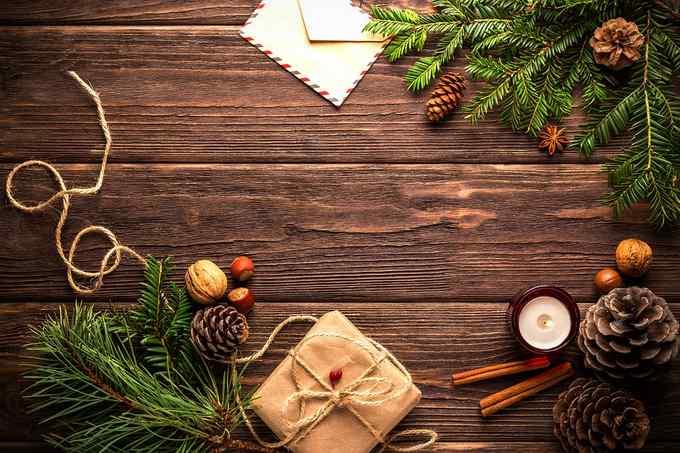 Imágenes de la Navidad gratis para descargar 9