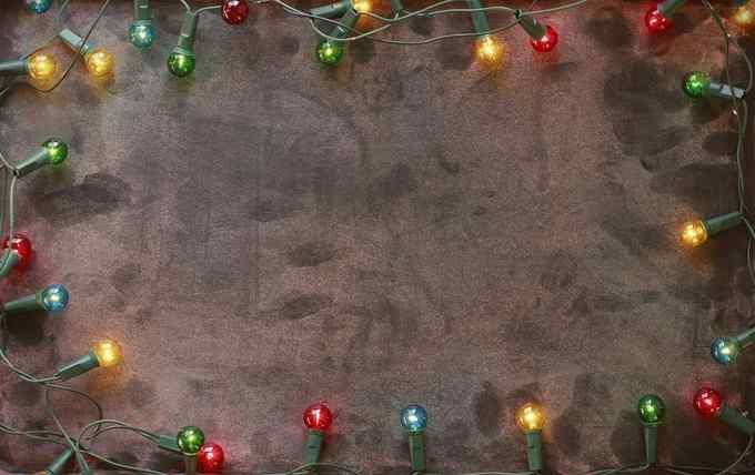 Imágenes de la Navidad gratis para descargar 15