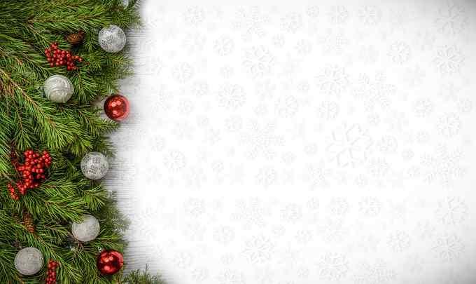 Imágenes de la Navidad gratis para descargar 16
