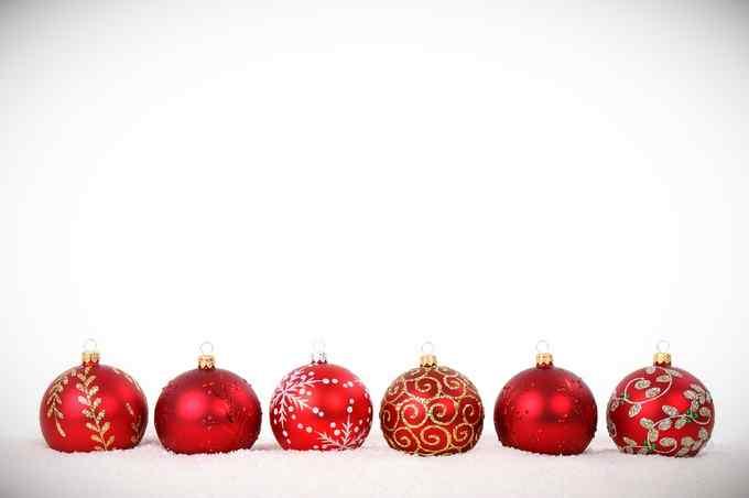 Imágenes de la Navidad gratis para descargar 17