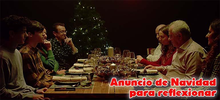 El anuncio de Ikea de esta Navidad, te va a hacer reflexionar. 23