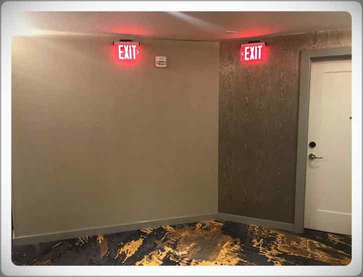 hoteles con encanto 02 - Las cosas más curiosas encontradas en hoteles.
