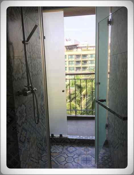 hoteles con encanto 07 - Las cosas más curiosas encontradas en hoteles.