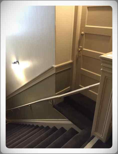 hoteles con encanto 08 - Las cosas más curiosas encontradas en hoteles.