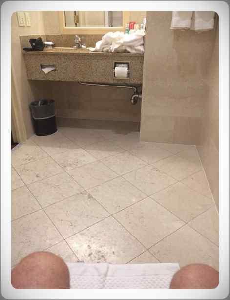 hoteles con encanto 12 - Las cosas más curiosas encontradas en hoteles.