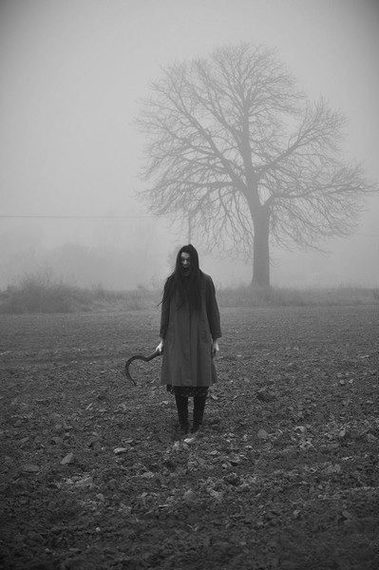 imagenes de terror 01 - Imágenes de terror reales.