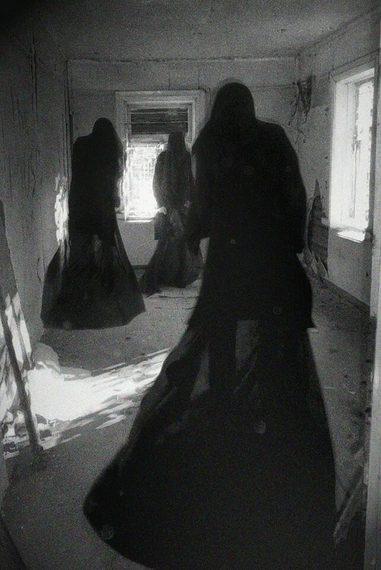 imagenes de terror 06 - Imágenes de terror reales.