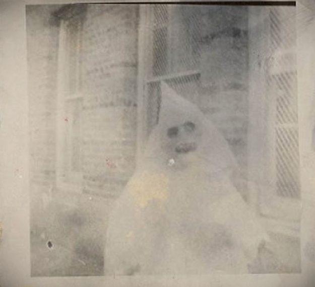 imagenes de terror 13 1 - Imágenes de terror reales.