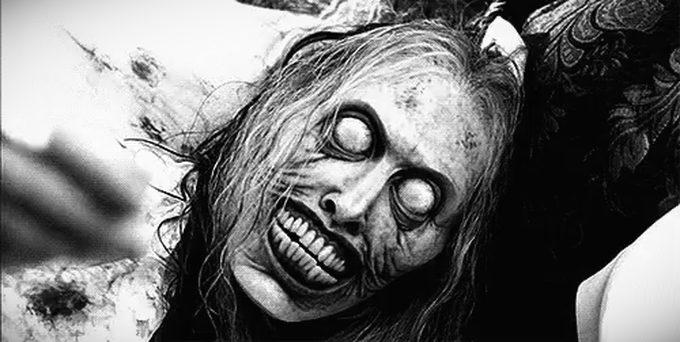 imagenes de terror 15 - Imágenes de terror reales.