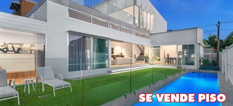 Espectacular mansión en Australia por solo 8,8 millones de dolares. 3