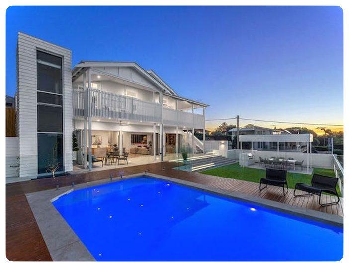 Espectacular mansión en Australia por solo 8,8 millones de dolares. 16
