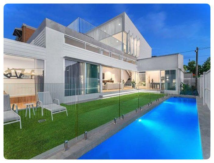Espectacular mansión en Australia por solo 8,8 millones de dolares. 17
