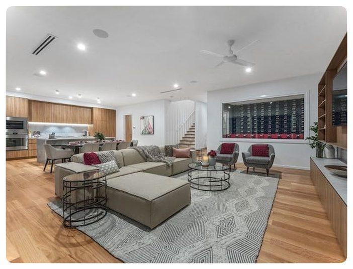 Espectacular mansión en Australia por solo 8,8 millones de dolares. 2