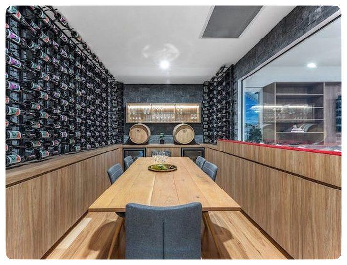 Espectacular mansión en Australia por solo 8,8 millones de dolares. 4