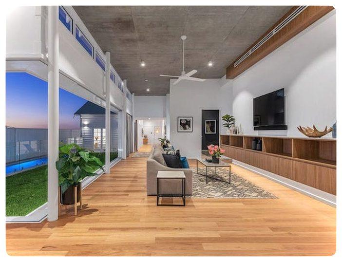 Espectacular mansión en Australia por solo 8,8 millones de dolares. 6