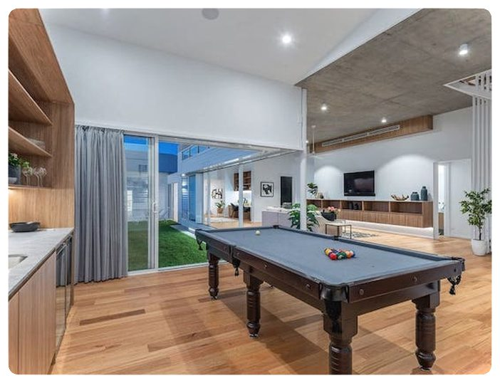 Espectacular mansión en Australia por solo 8,8 millones de dolares. 7