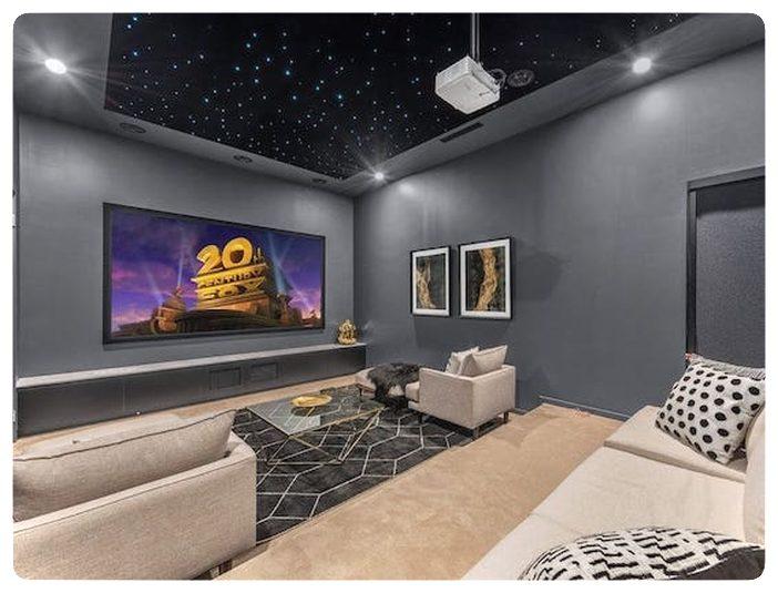 Espectacular mansión en Australia por solo 8,8 millones de dolares. 8