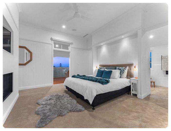 Espectacular mansión en Australia por solo 8,8 millones de dolares. 9