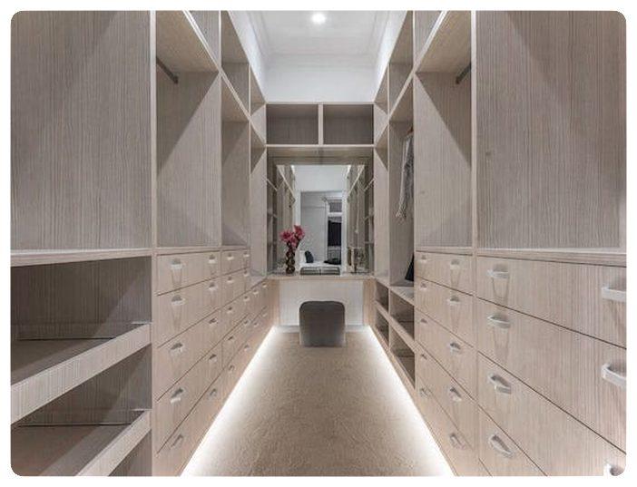 Espectacular mansión en Australia por solo 8,8 millones de dolares. 11