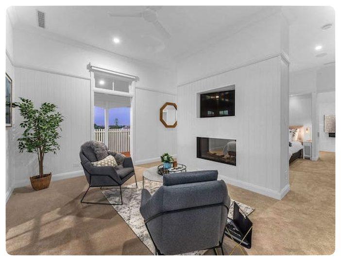 Espectacular mansión en Australia por solo 8,8 millones de dolares. 12